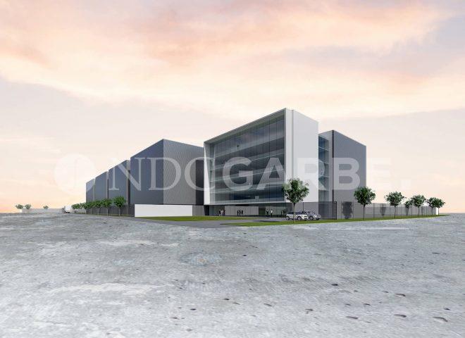 NDC-data-center-site-marie